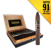 Rocky Patel Vintage 1992 Torpedo Rated 91 by Cigar Aficionado
