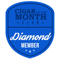 Diamond Membership