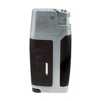 Oliva Torch Lighter