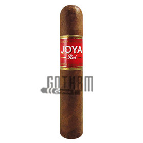 Joya Red Half Corona STICK