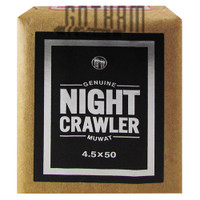 MUWAT by Drew Estate Nightcrawler BOX