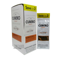 Cubero Blend No. 35 Foil Pack