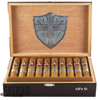 Ave Maria Immaculata Robusto Box