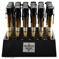 Gurkha Bourbon Collection Toro Natural