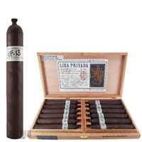 Liga Privada Unico Serie UF13 Box