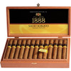 Villiger 1888 Short Robusto  Box