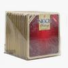 Neos Feelings Filtered Ruby pack