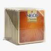Neos Selection Cappriccio Pack
