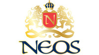 Neos Brown