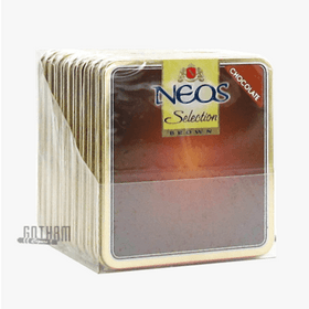 Neos Selection Brown Pack