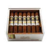 Padilla Connecticut Robusto Box