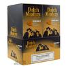 Dutch Masters Cigarillos Crema Dulce Box