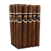 Villiger 125th Churchill 20 cigar Bundle