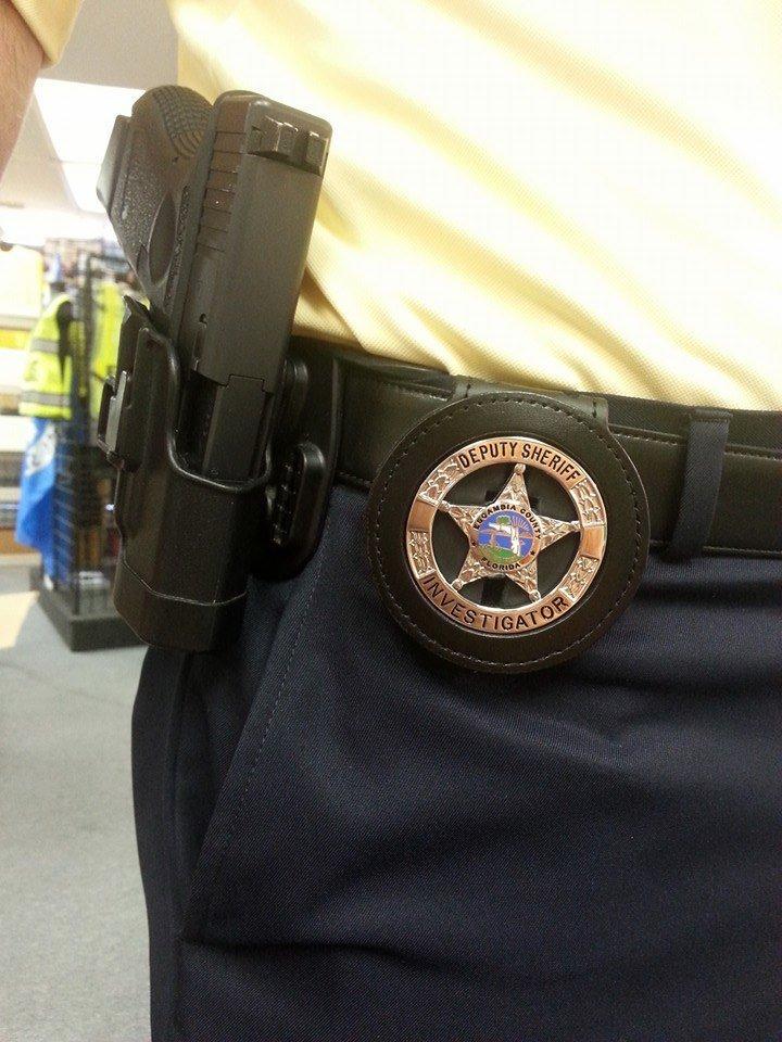 e3010a-on-belt.jpg