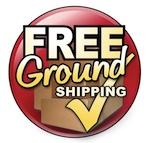 free-ground-shipping150.jpg
