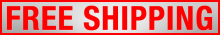 free-shipping-banner-red.png