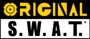 original-swat-logo-300px.jpg