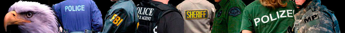 police-banner.png