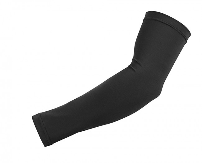 propper-cover-up-arm-sleeves-black-f56102c001.jpg
