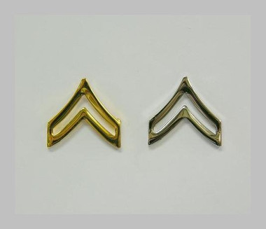 Corporal-Army Style-USA