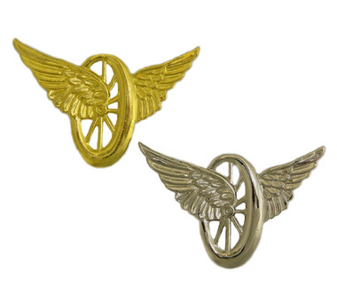 Motor Wings-USA