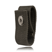 5519-5 Boston Nylon Cuff Strap