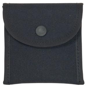 Nylon Glove Pouch w/snap