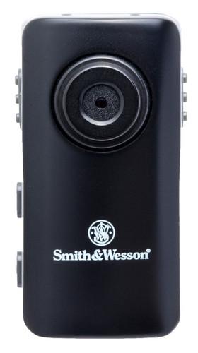 SWW-LC-PD99 Law Enforcement Body Camera