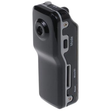 SS-PYTCDVR Thumb Camera