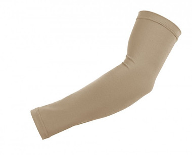 Propper™ Cover-Up Arm Sleeves F5610  Khaki