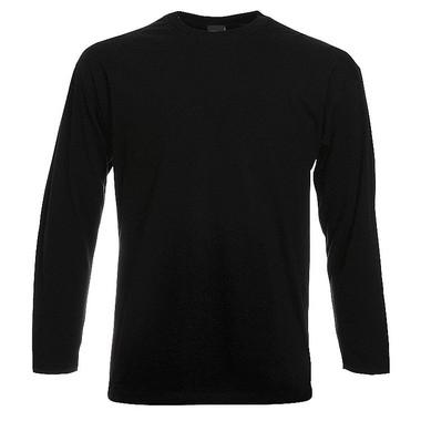 SM0210 Paragon Performance T-Shirt Long Sleeve