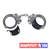 Zak-68 Handcuff Helper (Pair)