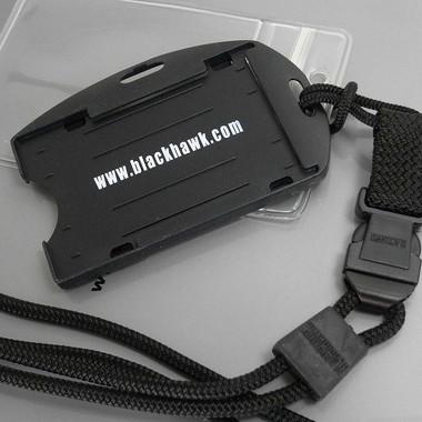 BLACKHAWK! C.I.A Lanyard - 90ID03BK