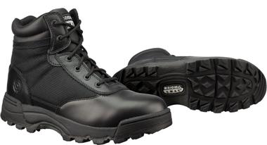 "Original SWAT Classic 6"" Boot 115101"