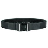 Bianchi 8100 Patrol-Tek Nylon Duty Belt