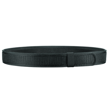 Bianchi #8105 Patrol-Tek Nylon Liner Belt-Hook