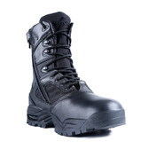 RIDGE 9000 'Ultimate' Waterproof Boot