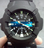 Thin Blue Line Sport Watch 24TBL