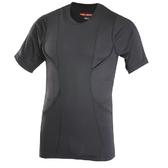 Tru-Spec Concealed Holster Shirt 12260