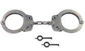 Smith & Wesson Model 100 Chain Handcuff