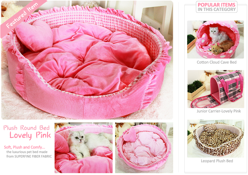 cat-bed.jpg
