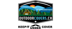 Outdoor Covers Canada Inc.