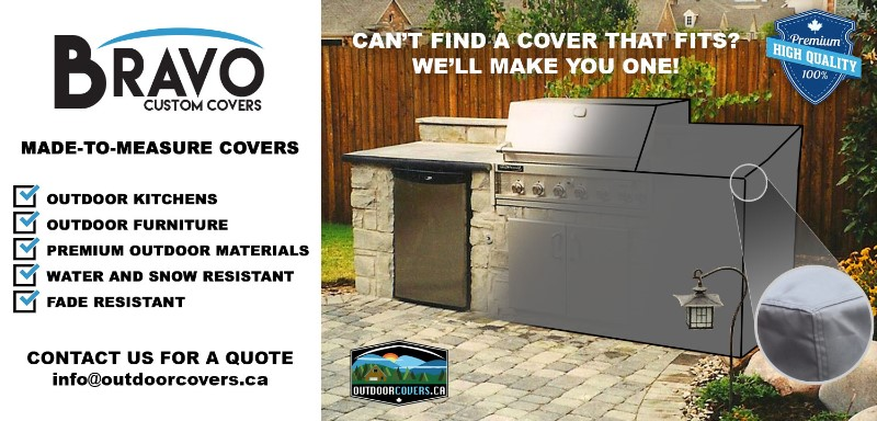 Bravo-Custom-Patio-Barbecue-Covers