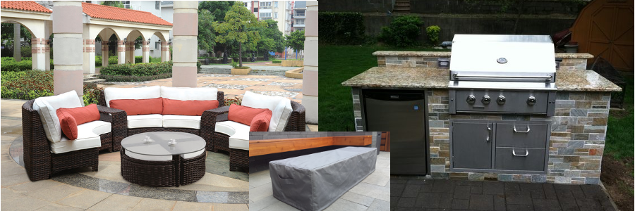 custom-patio-furniture-cover.png