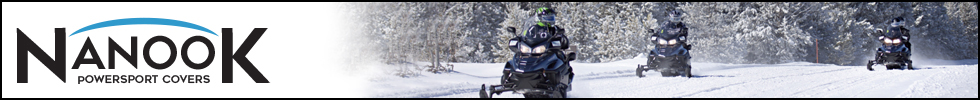 nanook-snowmobile-covers.jpg