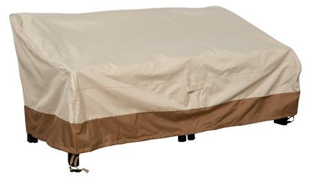 Savanna sofa cover