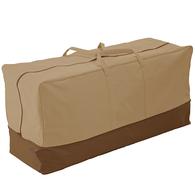 Savanna patio cushion bag