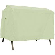 Patio Swing Cover, Medium (#51250) CLEARANCE