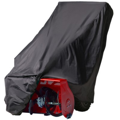Weather Guard Snow Blower cover