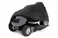 OCC deluxe riding mower cover